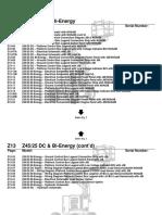 Z45-25_DC_Bi-Energy(1)