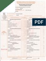 03 Certificado de Bachillerato