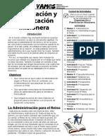 Organizacion_y_planificacion.pdf