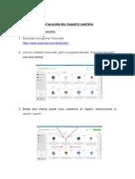 TD3.2019.1 Instalar Cantera.pdf