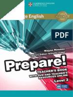 143_5- Prepare! 3 Teachers Book_2015 -168p.pdf