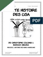 03-11-10L-histoire-de-la-segregation-aux-USA-2.pdf