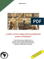 Etapas-del-Procedimiento-Penal-Colombiano.pdf