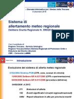 AllertaSindaciProtezioneCivile.pdf