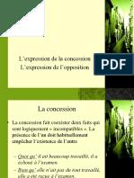 concession-et-opposition1.ppt