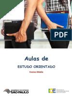 Orientacao_de_Estdos_Ensino_Medio_SP.pdf