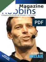 ANTONY ROBBINS LOS ANCLAJES.pdf