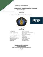 BAB  I dan II Swedist Therapy.docx