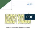 Problemas Resueltos Analisis Estructuras Metodo Nudos