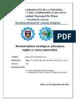 Monografia_zoologia_sistematica.docx