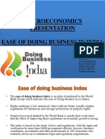 Easeofdoingbusinessinindia 150327125754 Conversion Gate01