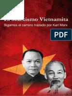 Em marxismo vietnamita
