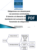 clase-clausula-penal.ppt