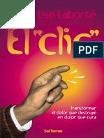 El_clic
