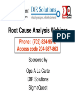 ROOT CAUSE ANALYSIS.pdf