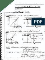 Hydraulics - Part3 - Hydraulics