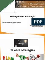 Management strategic - seminar_2018.pdf