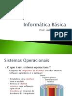 Aula 5 - Sistemas Operacionais.pdf