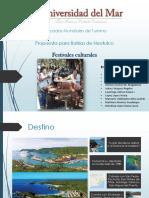 Expo Ordinario.pdf