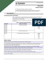 DOC316.53.01091.pdf