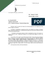 2018 - NOTA CISTERNA CON OBRA EN CURSO (1).doc