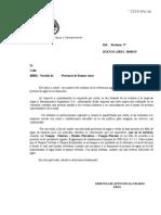 2019 - NOTA CISTERNA TIPO (2).doc