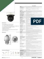 Snp l6233rh Specifications