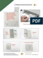 Instrucciones para imprimir Mapa Lo que ya eres.pdf
