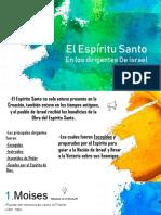 Espiritu Santo Lideres.pptx