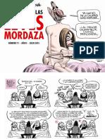 Orgullo y Satisfacción 072015.pdf