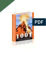 1001-Inspirational-Quotes.pdf