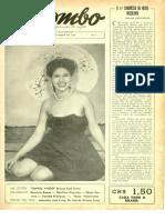 Jornal Quilombo 5