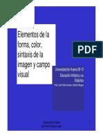 composicionyelementosdelaforma-100404145725-phpapp01