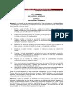 11-.Ley de Vivienda