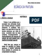 215528998-Mecanica-Da-Fratura-curso-Completo-Parte-i.pdf
