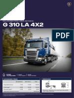 G_310_LA_4x2_08.08.2017.pdf