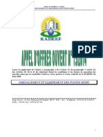 CCTP RADEEF.pdf