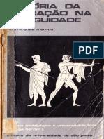 342862258-MARROU-Henri-Irenee-Historia-da-Educacao-na-Antiguidade-pdf.pdf
