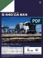 G_440_CA_6x4_08.08.2017.pdf