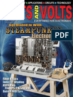 Nuts_and_Volts_2018_07-08
