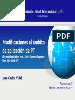 Vidal_05-02-2019