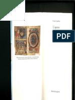 Agamben-laperto.pdf