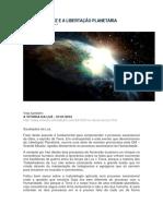 A VITÓRIA DA LUZ E A LIBERTAÇÃO PLANETÁRIA.docx
