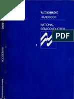 1980_National_Audio_Radio_Handbook.pdf
