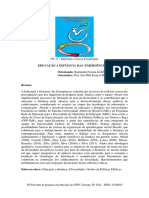 Educacao a distancia das emergencias.pdf