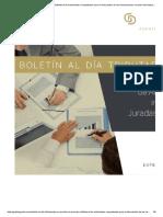 DL 1369 (PT Servicios)