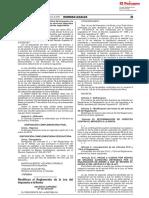 DS 337-2018-EF (Retenciones y Servicios IG)