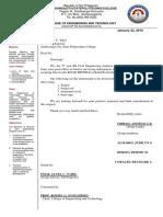 Column Interaction Diagram (1)