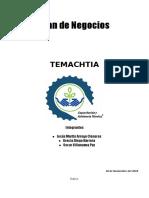 Temachtia (Planes )