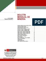 BOLETIN mineria 2011_.pdf
